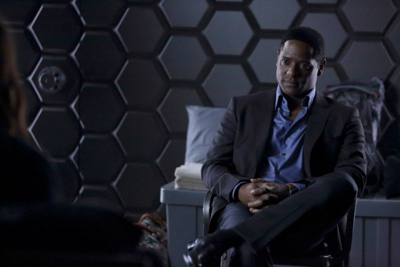 underwood-dr-andrew-marvel-agents-of-shield