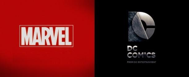 acteurs-joue-heros-marvel-et-dc-comics