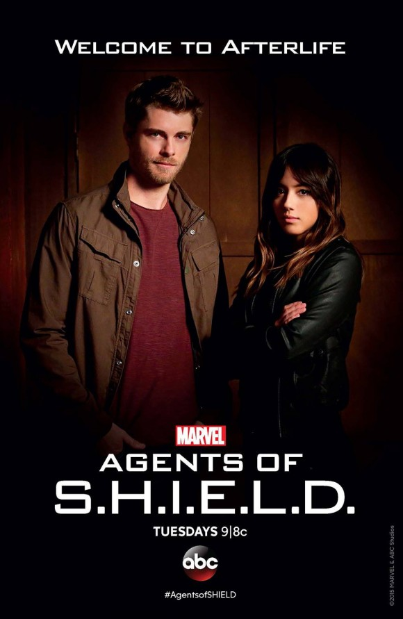 afterlife-poster-agents-of-shield-episode