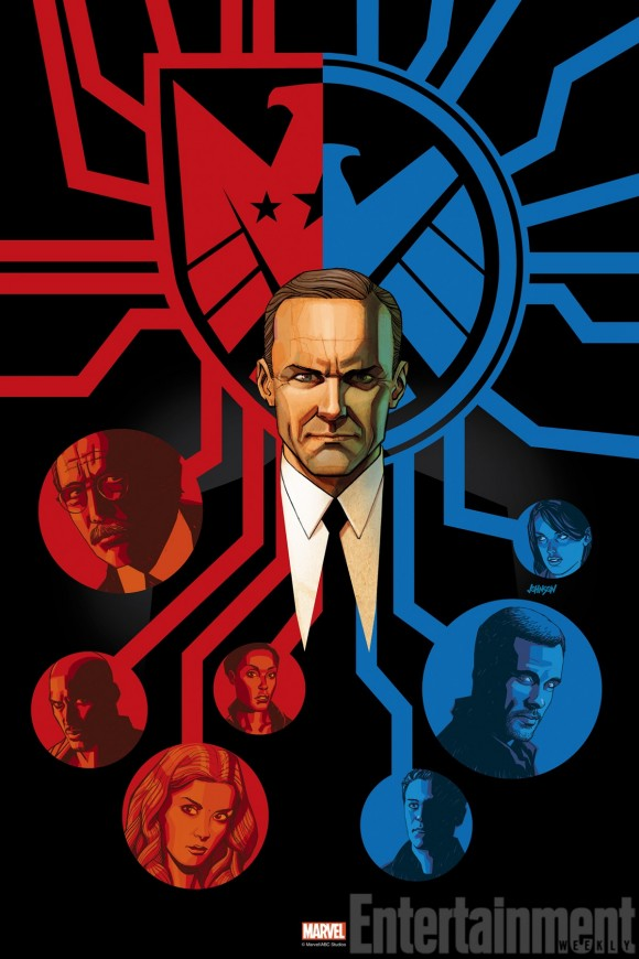 agents-of-shield-poster-art-evolution-season-2-afterlife