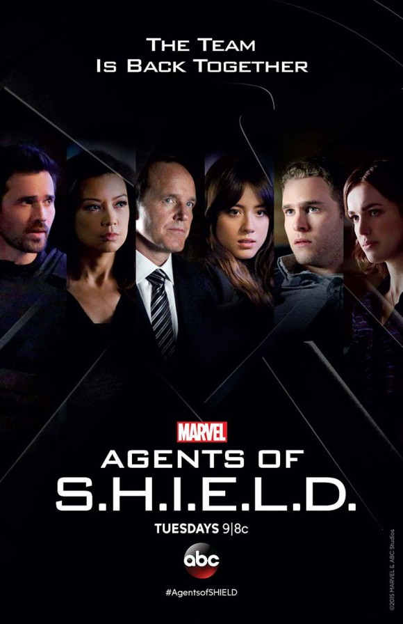 agents-of-shield-poster-team-half-dozen