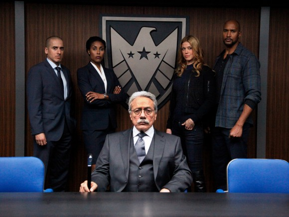 agents-of-shield-real-shield-other-true