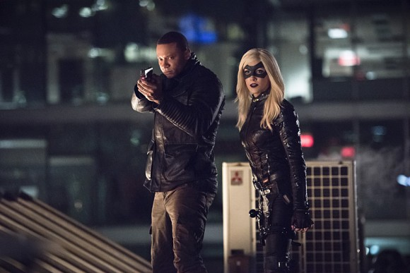 al-sah-him-photos-arrow-episode-canary