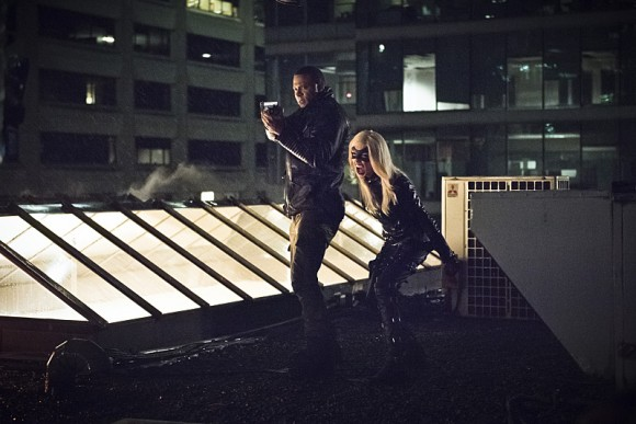 al-sah-him-photos-arrow-episode-canarycry
