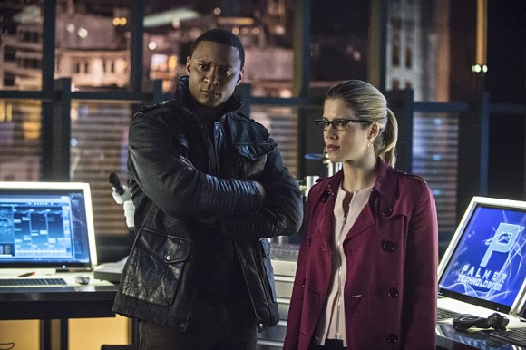 al-sah-him-photos-arrow-episode-concern
