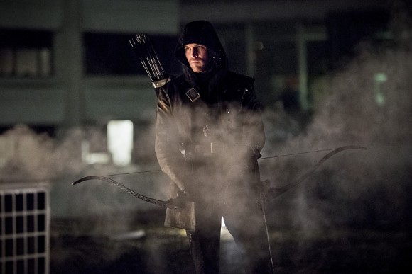al-sah-him-photos-arrow-episode-costume