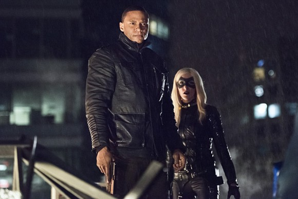 al-sah-him-photos-arrow-episode-diggle