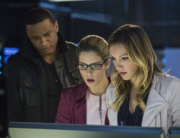 al-sah-him-photos-arrow-episode-felicity