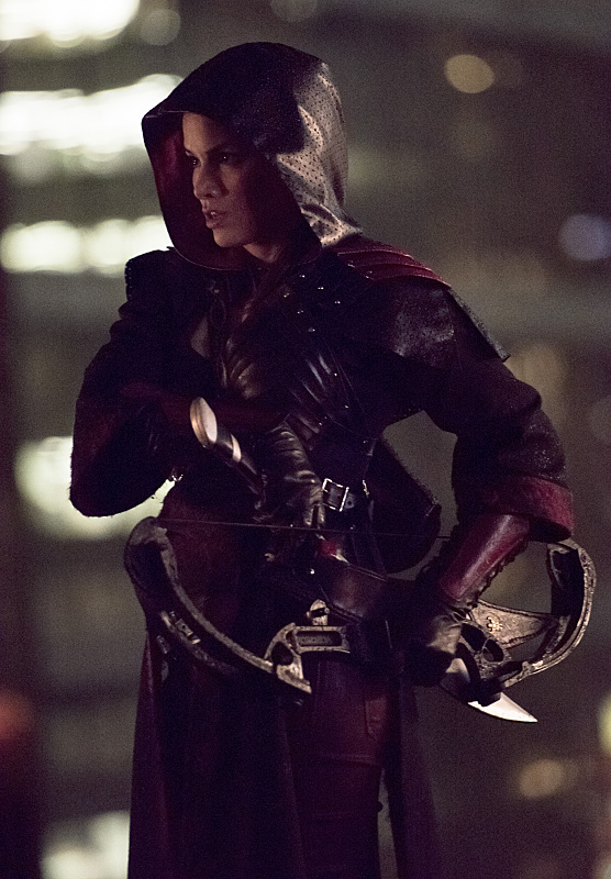 al-sah-him-photos-arrow-episode-nyssa-costume