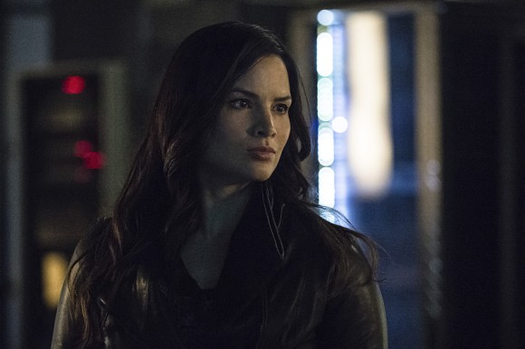 al-sah-him-photos-arrow-episode-nyssa-katrina-law