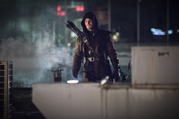 al-sah-him-photos-arrow-episode-oliver