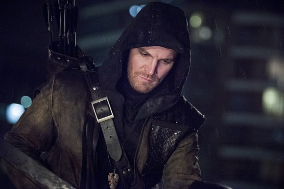 al-sah-him-photos-arrow-episode-stephen-amell