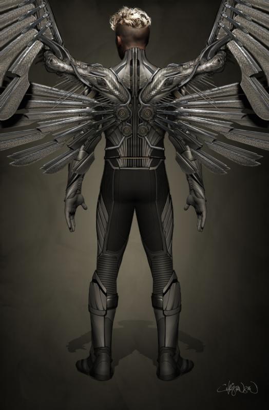 angel-archangel-xmen-apocalypse-ben-hardy
