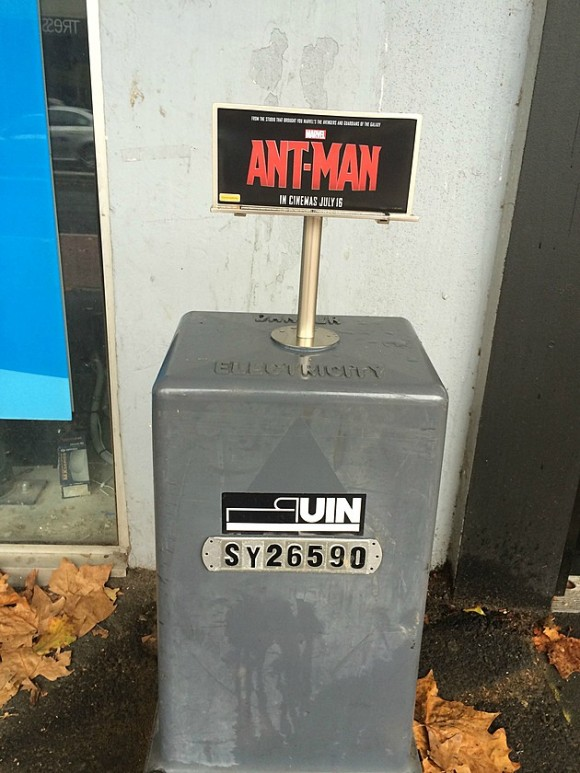 ant-man-promotion-ants-billboard