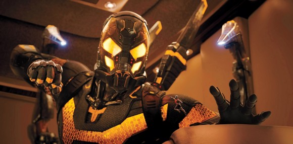 ant-man-yellowjacket-movie-image-cross