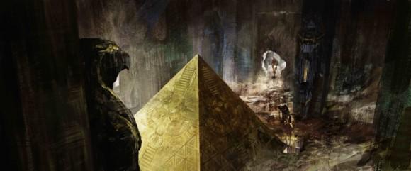 apocalypse-flashback-xmen-movie-concept-art