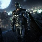 Pour le grand final, Rocksteady Studios a convoqué toute la Batfamille : Batman, Catwoman, Nightwing, Robin, Oracle, le Commissaire Gordon […]