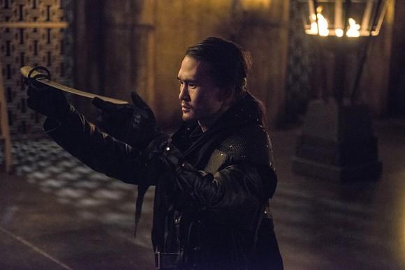 arrow-the-fallen-episode-karl-yune