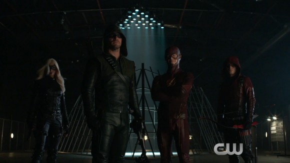 arrow-the-flash-fight-club-trailer-heroes