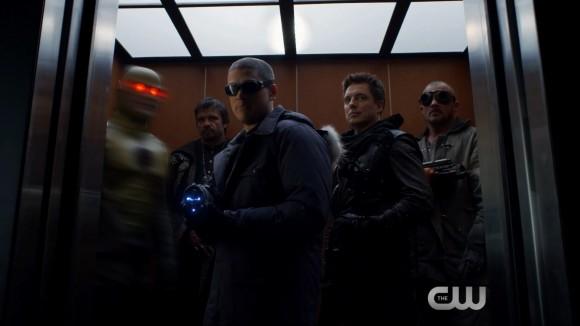 arrow-the-flash-fight-club-trailer-vilains