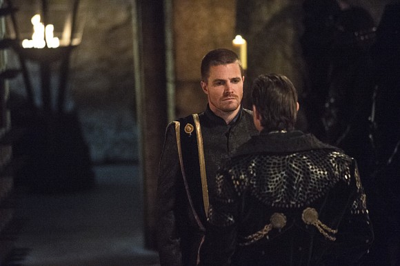 arrow-this-is-your-sword-episode-alsahhim
