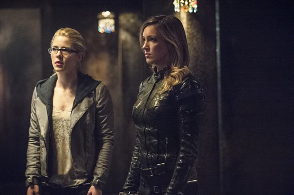 arrow-this-is-your-sword-episode-felicity-black-canary