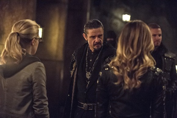 arrow-this-is-your-sword-episode-ghul