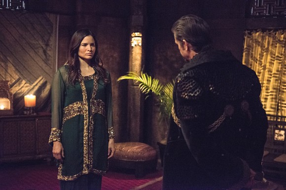 arrow-this-is-your-sword-episode-katrina-law