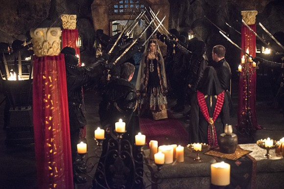 arrow-this-is-your-sword-episode-mariage
