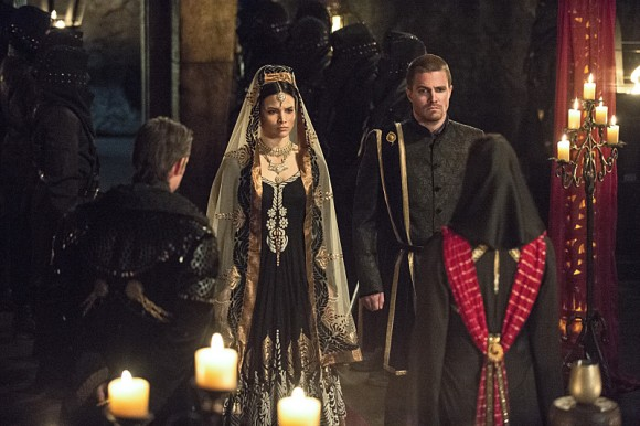arrow-this-is-your-sword-episode-mariage-force