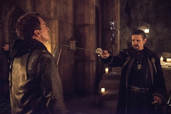 arrow-this-is-your-sword-episode-rasalghul