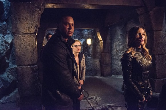arrow-this-is-your-sword-episode-rescue