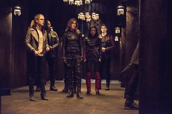arrow-this-is-your-sword-episode-team-katana-ray