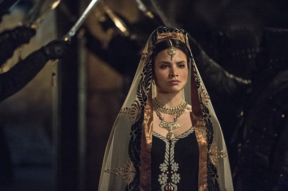 arrow-this-is-your-sword-episode-wedding-nyssa