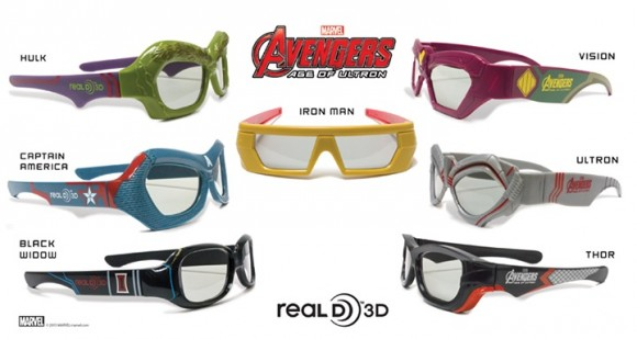 avengers-age-of-ultron-3d-glasses