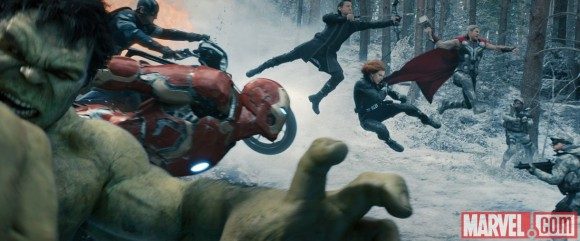 avengers-age-of-ultron-battle-hydra