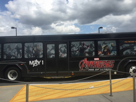 avengers-age-of-ultron-bus-vision