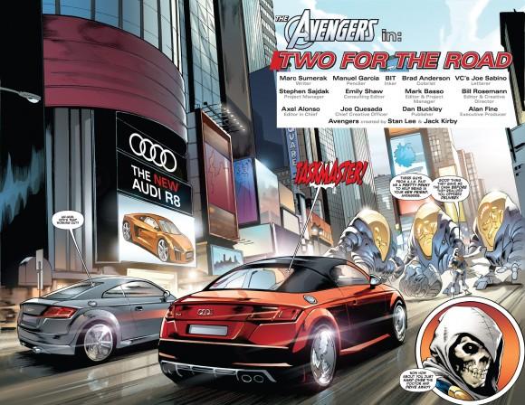 avengers-age-of-ultron-comic-audi-page