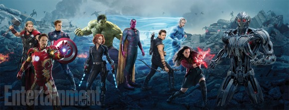 avengers-age-of-ultron-entertainment-weekly-cover-banner-giant-poster