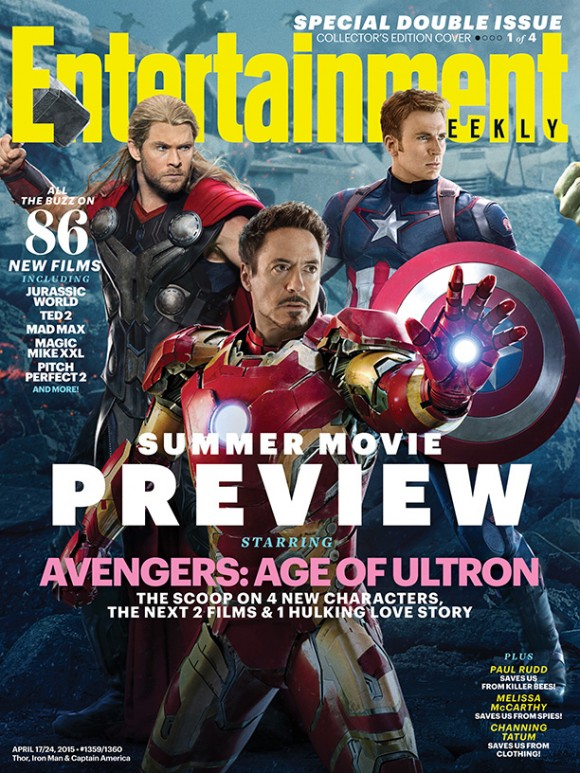 avengers-age-of-ultron-entertainment-weekly-cover-iron-man