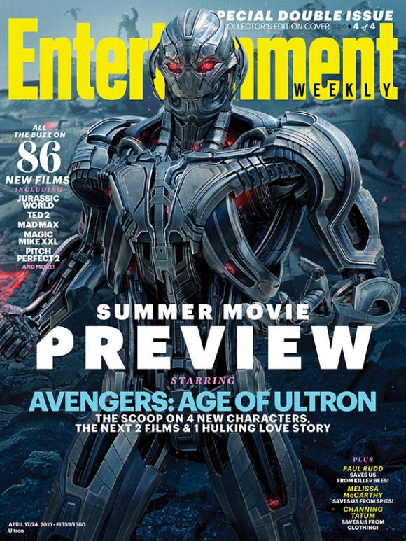 avengers-age-of-ultron-entertainment-weekly-cover-ultron