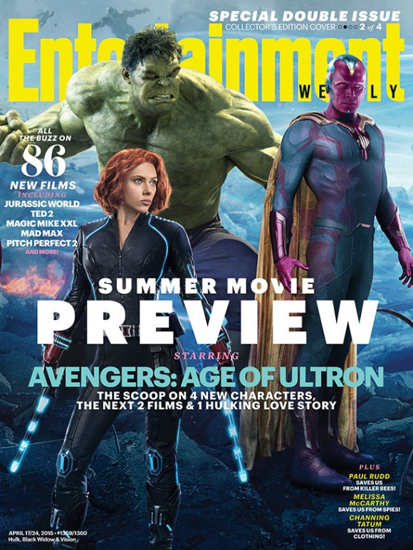 avengers-age-of-ultron-entertainment-weekly-cover-vision-hulk-widow
