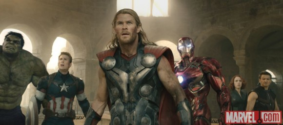 avengers-age-of-ultron-fight