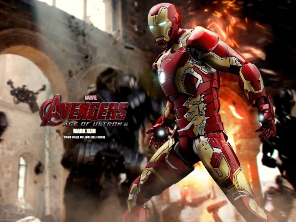 avengers-age-of-ultron-hot-toys-iron-man-mark-xliii-armure