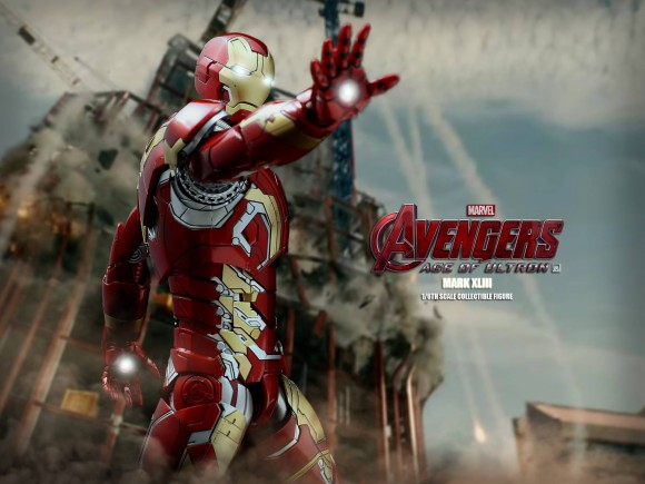 avengers-age-of-ultron-hot-toys-iron-man-mark-xliii-blaster