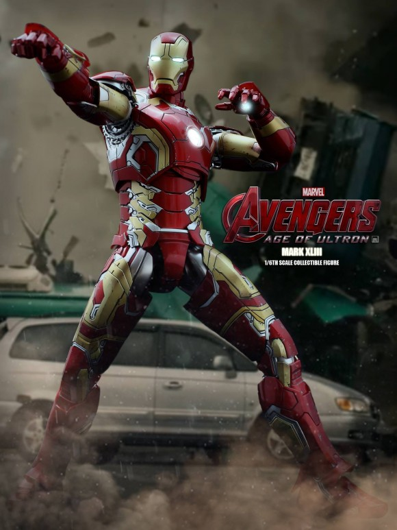 avengers-age-of-ultron-hot-toys-iron-man-mark-xliii-collectible