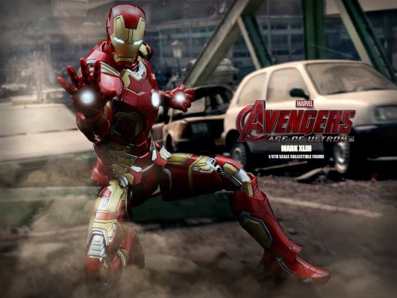 avengers-age-of-ultron-hot-toys-iron-man-mark-xliii-collector