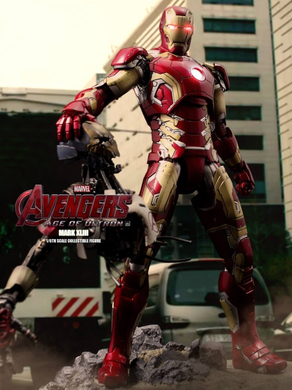 avengers-age-of-ultron-hot-toys-iron-man-mark-xliii-film