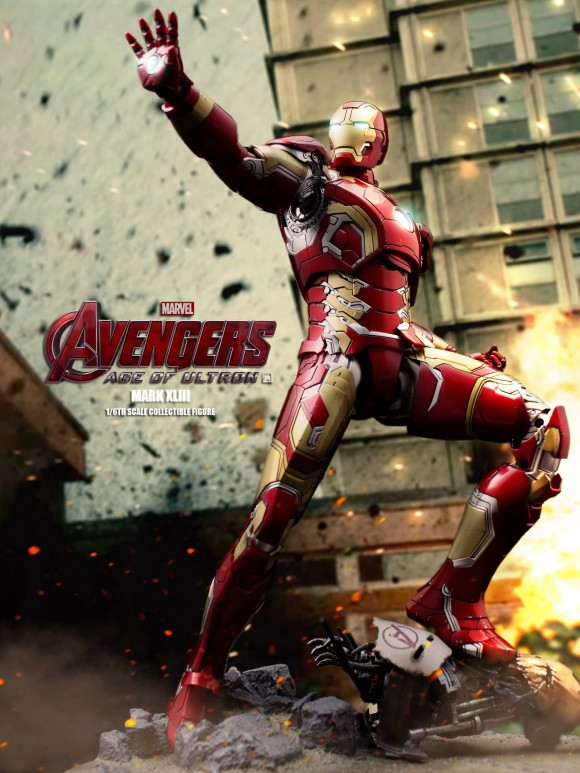 avengers-age-of-ultron-hot-toys-iron-man-mark-xliii-heroes