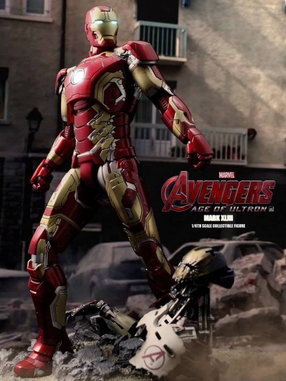 avengers-age-of-ultron-hot-toys-iron-man-mark-xliii-hongkong